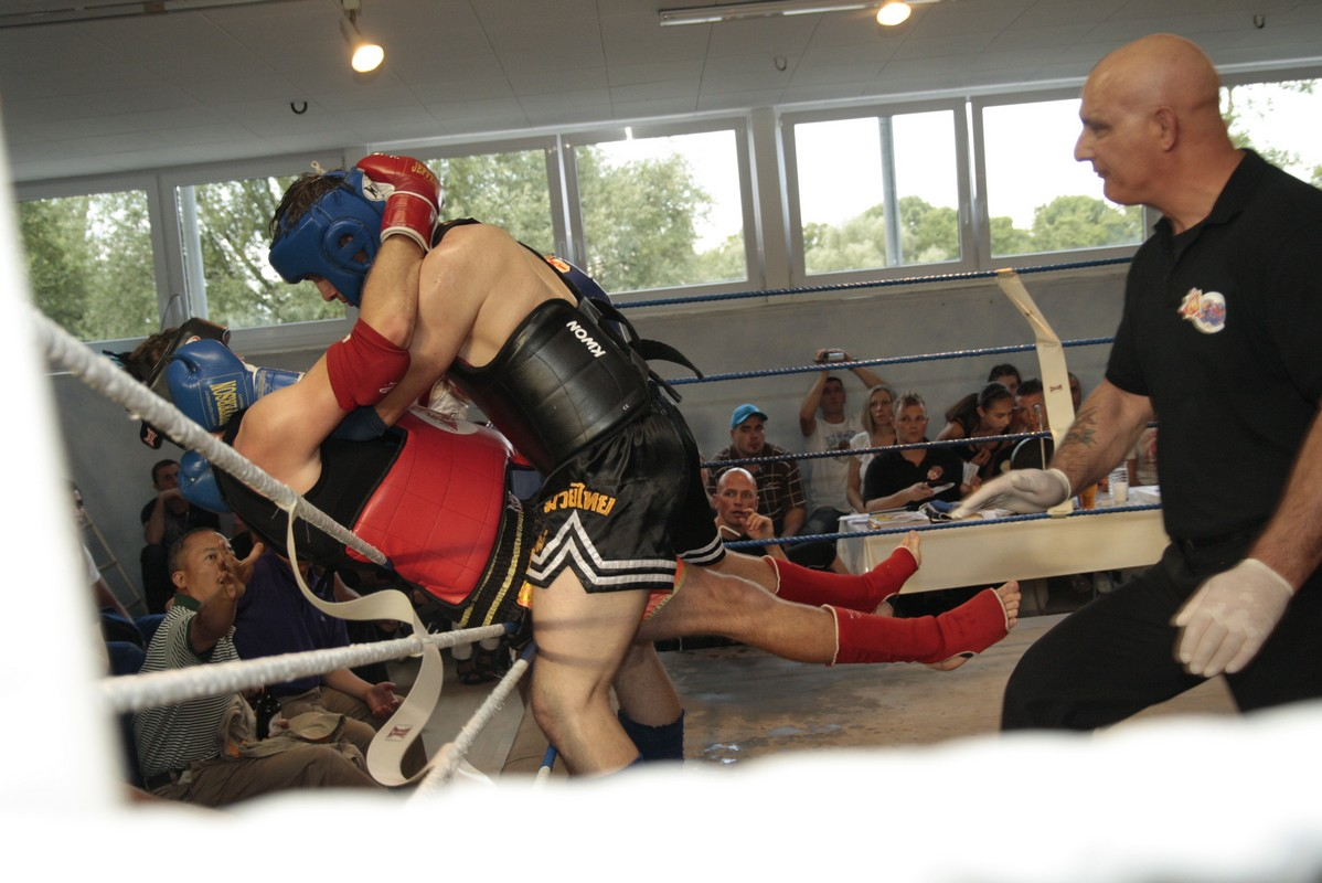 Chorakee-Fights II 28.08.2010 (28)