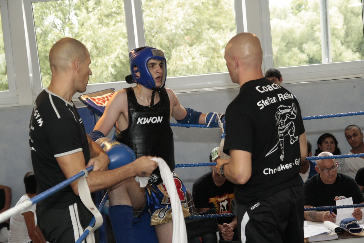 Chorakee-Fights II 28.08.2010 (8)