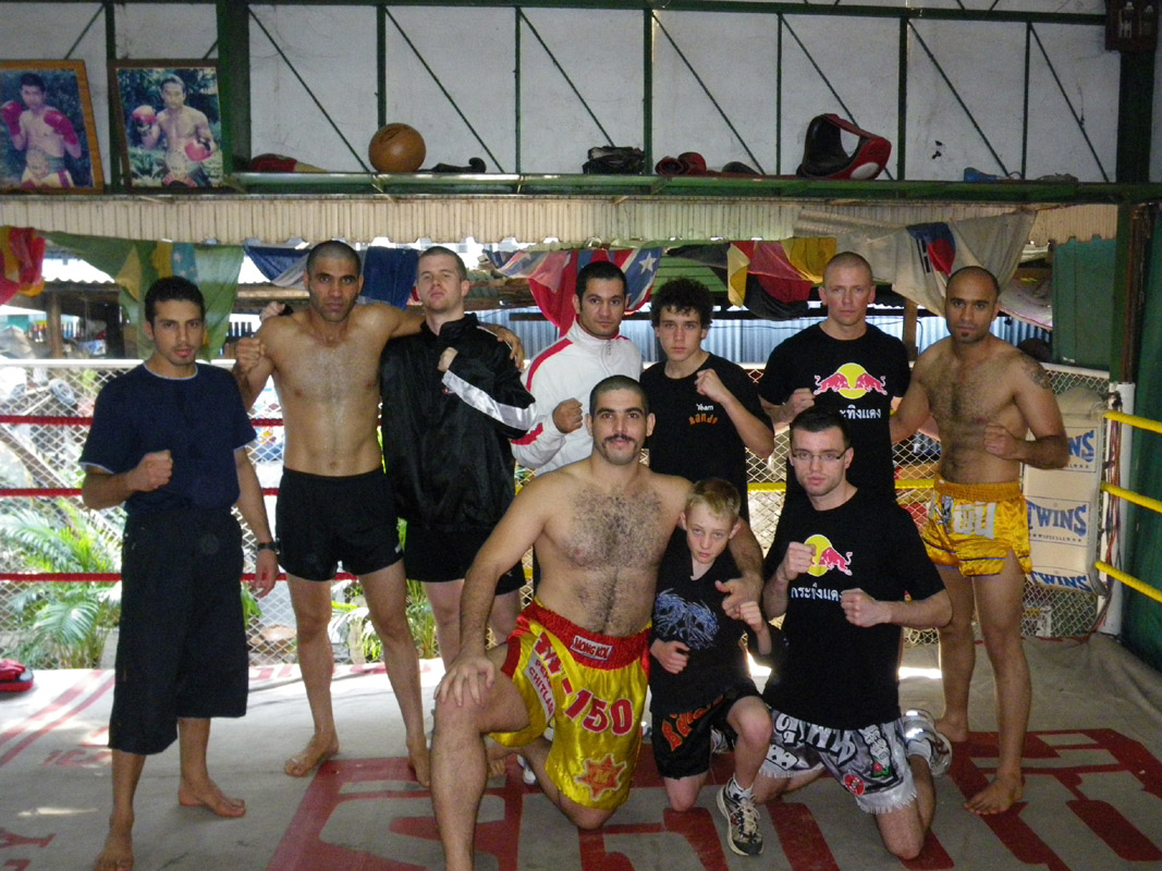 kings-cup-2008-bangkok0007
