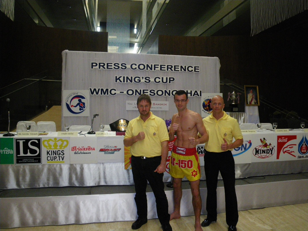 kings-cup-2008-bangkok0010