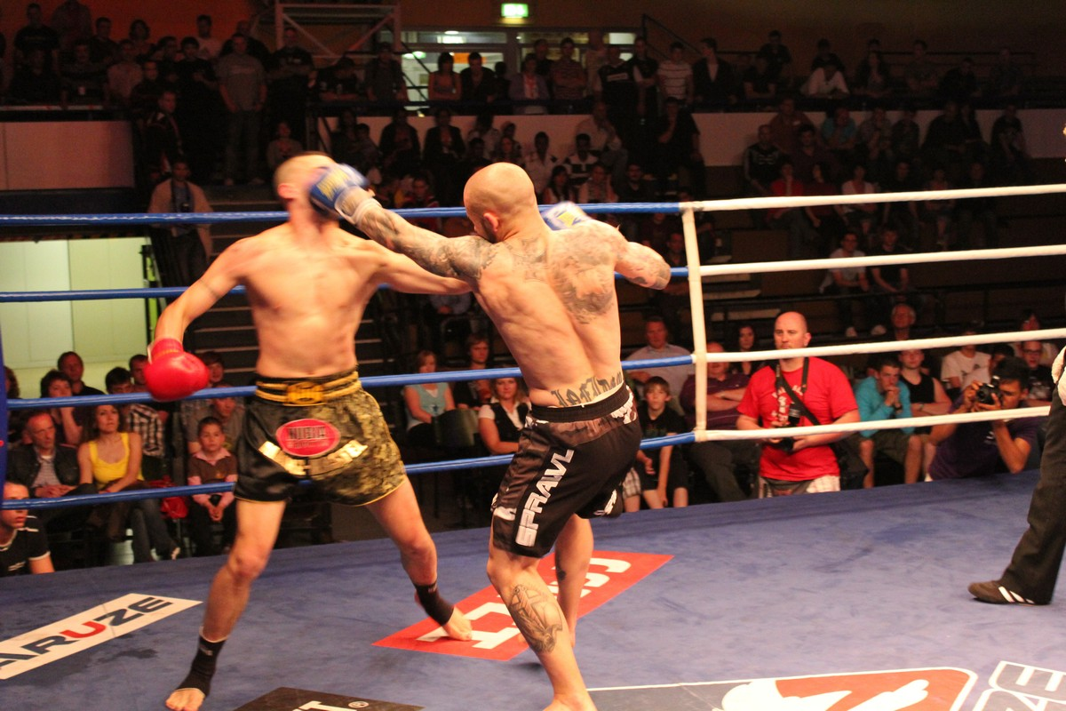 Saar Fight Night 2010 (14)