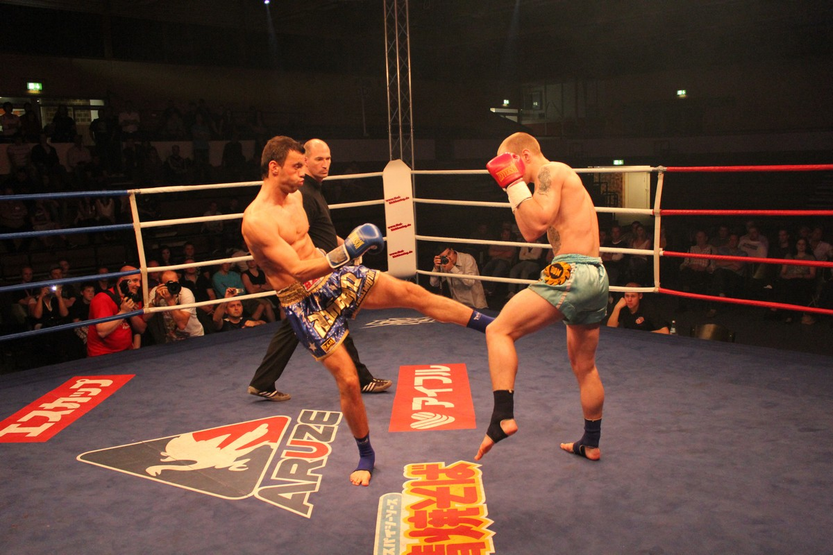 Saar Fight Night 2010 (23)