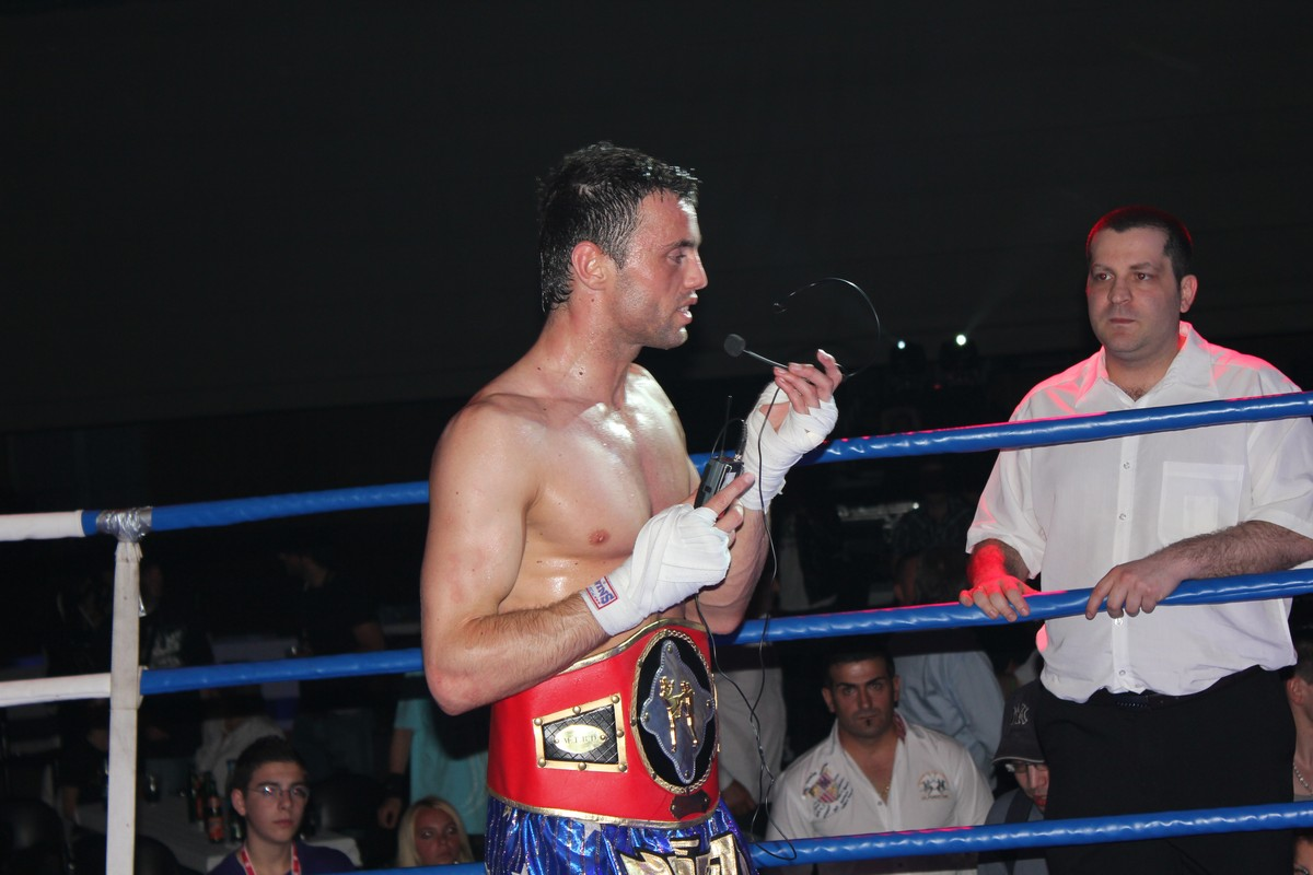 Saar Fight Night 2010 (34)