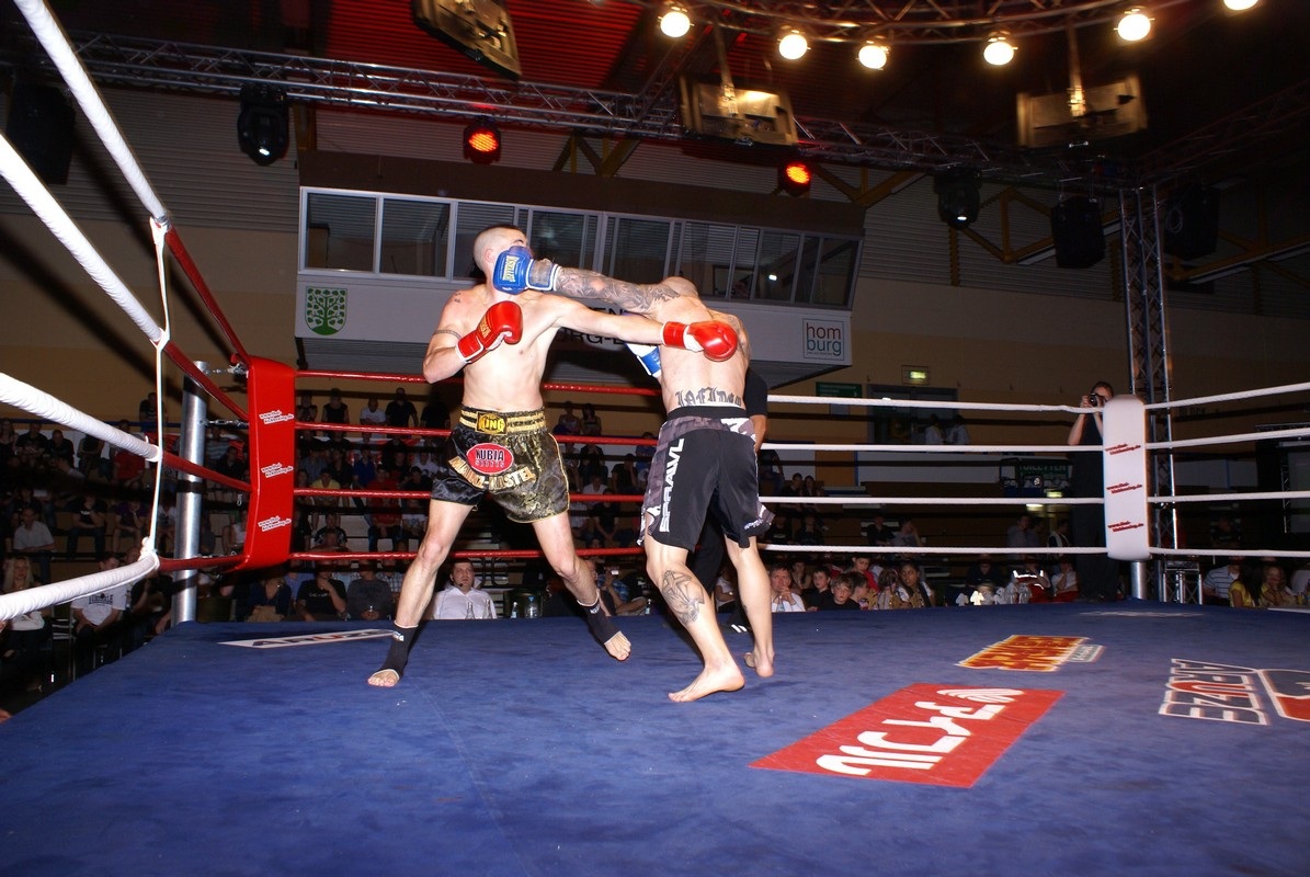 Saar Fight Night 2010 (37)