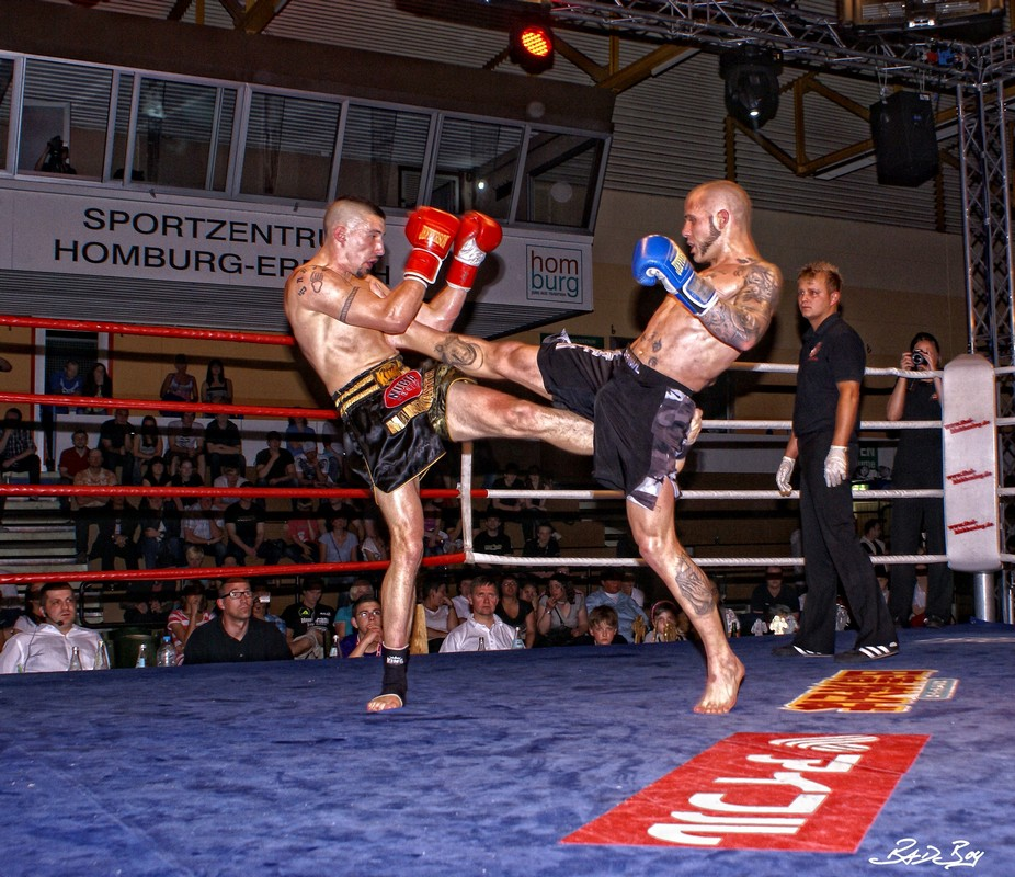 Saar Fight Night 2010 (38)