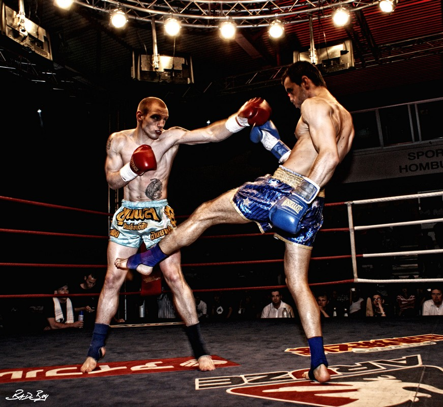 Saar Fight Night 2010 (48)