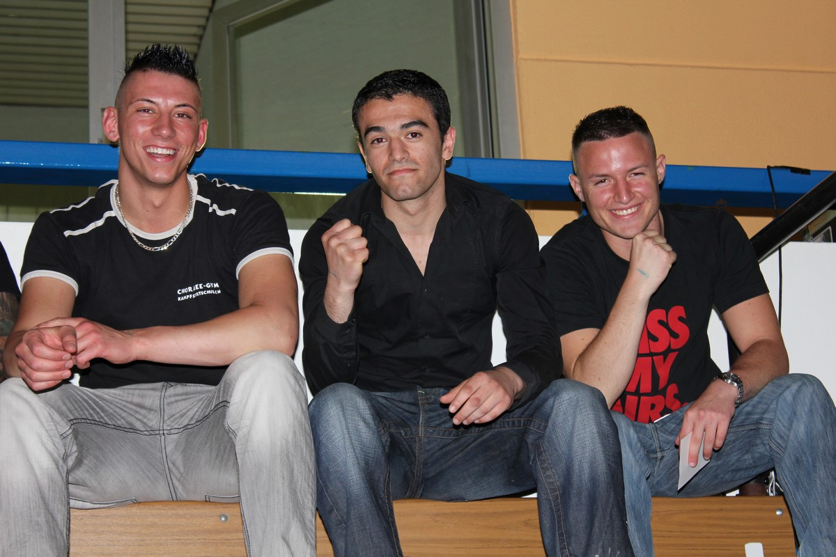 Saar Fight Night 2010 (56)
